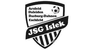 JSG Islek (Beitrag von Sept. 19)