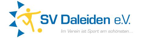 SV Daleiden e.V.