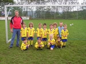 vg-turnier 2011-bambini2